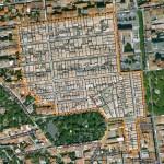 OPAH : Quartier Révolution